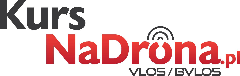 Kursy Na Drona • Kurs UAVO • Kursy VLOS • Kursy BVLOS • Gdańsk
